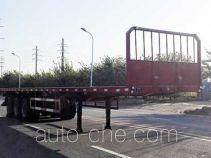 Tianye (Aquila) STY9400TPB flatbed trailer