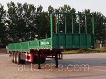 Liangxiang SV9380E trailer