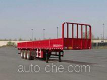 Liangxiang SV9400 trailer
