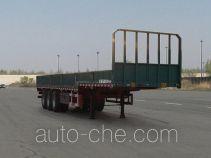 Liangxiang SV9401 trailer