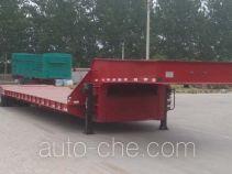 Liangxiang SV9405TDP lowboy