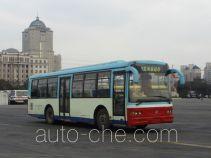 申沃牌SWB6105-3型城市客车