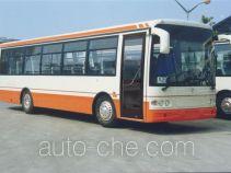 Sunwin SWB6105Y employee bus