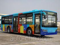 申沃牌SWB6106MG型城市客车