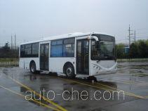 申沃牌SWB6107HG4型城市客车