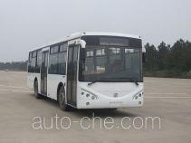 申沃牌SWB6107HG41型城市客车