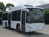 申沃牌SWB6107Q型城市客车