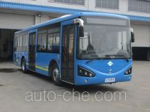 Sunwin SWB6107Q8 city bus