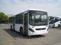 申沃牌SWB6108EV46型纯电动城市客车