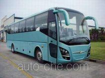 申沃牌SWB6110型旅游客车