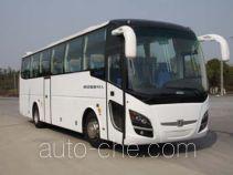 申沃牌SWB6110CG1型客车