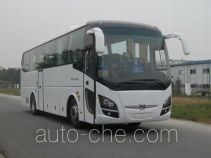 Sunwin SWB6110EV61 electric bus