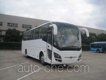 申沃牌SWB6110G型旅游客车