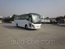 申沃牌SWB6110G1型旅游客车