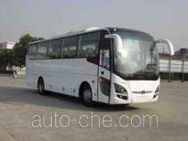 申沃牌SWB6110G1L型旅游客车
