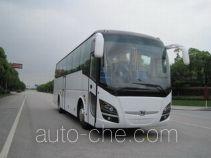 申沃牌SWB6110G1L1型客车