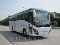 申沃牌SWB6110GL1型客车