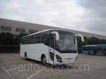 申沃牌SWB6110T型旅游客车