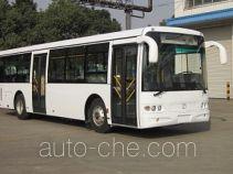 申沃牌SWB6115-3MG4型城市客车