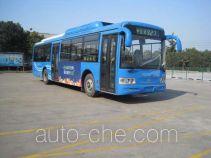 申沃牌SWB6115Q7-3型城市客车