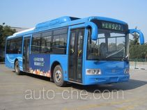 Sunwin SWB6115Q7-3 city bus