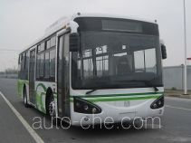 Sunwin SWB6117HG4LE1 city bus
