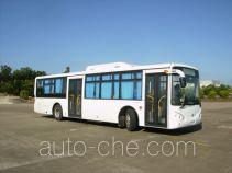 申沃牌SWB6117MG4型城市客车