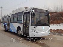 申沃牌SWB6117Q8型城市客车