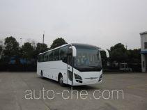 申沃牌SWB6120G型旅游客车