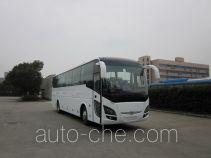 申沃牌SWB6120G1型旅游客车