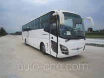 申沃牌SWB6120G1A型客车