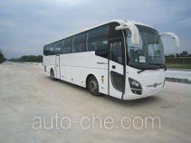 申沃牌SWB6120GA型客车