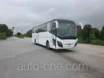 申沃牌SWB6120GLA型客车