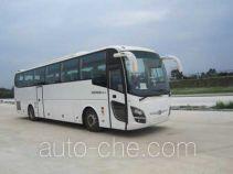 申沃牌SWB6120NG1A型客车