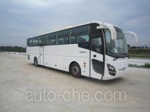 申沃牌SWB6120NGA型客车