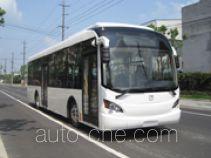 申沃牌SWB6121EV60型纯电动城市客车