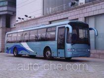 Volvo SWB6122V1 employee bus