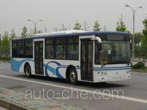 申沃牌SWB6126MG型城市客车