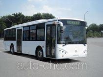 申沃牌SWB6127型城市客车