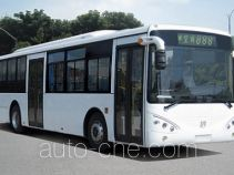 Sunwin SWB6127 city bus