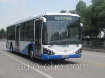 申沃牌SWB6127HG4ALE型城市客车