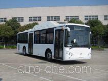 申沃牌SWB6127Q6型城市客车
