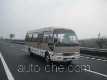 申沃牌SWB6702型客车