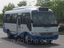 Sunwin SWB6702MG4 city bus