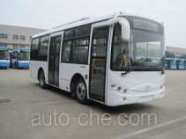 Sunwin SWB6820MG4 city bus
