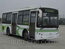 Sunwin SWB6850MG4 city bus