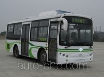 Sunwin SWB6850Q8 city bus