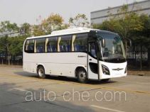 申沃牌SWB6860G型客车