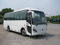 申沃牌SWB6900G2型旅游客车