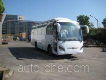 申沃牌SWB6900G型旅游客车